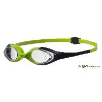 Очки для плавания ARENA Spider JR 92338 71