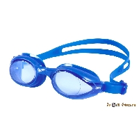 Очки для плавания ARENA Sprint 92362 77