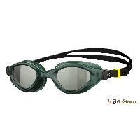 Очки для плавания ARENA CRUISER EVO 002509 565