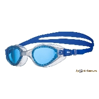 Очки для плавания ARENA CRUISER EVO 002509 710