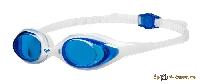 Очки для плавания ARENA Spider 000024 711