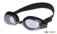 Очки для плавания ARENA Zoom Neoprene 92279 51
