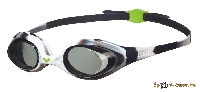 Очки для плавания ARENA Spider JR 92338 14