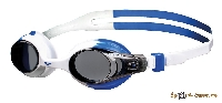 Очки для плавания ARENA X-lite Kids 92377 071