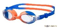 Очки для плавания ARENA X-lite Kids 92377 073