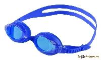 Очки для плавания ARENA X-lite Kids 92377 077