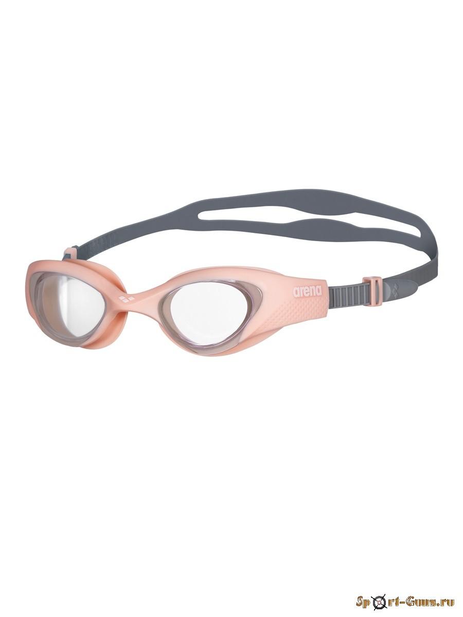 Очки для плавания Arena ж THE ONE WOMAN 002756 102