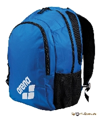 Рюкзак Arena 20 SPIKY 2 BACKPACK 30л 1E005 071 royal team