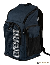 Рюкзак Arena 20 TEAM BACKPACK 45л team navy melange 002436 710