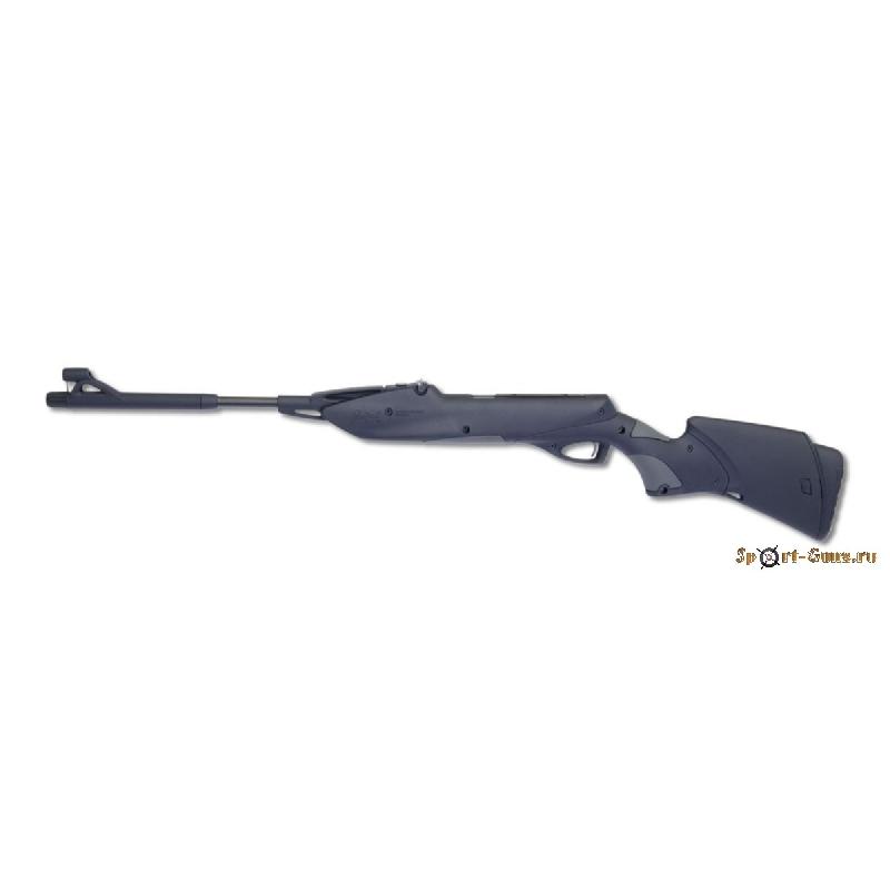 Пневматическая винтовка МР-512С-00 (обновл.диз.,51291)