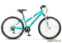 Велосипед Десна-2600 V 26 V020 7-ск., рама STEEL (17)