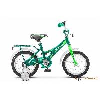 Велосипед Talisman Z010 14