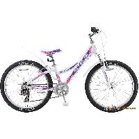 Велосипед Navigator-430 V 24 6-ск, рама AL (13кг)