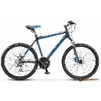 Велосипед Navigator-650 MD 26