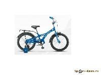 Велосипед Десна Дружок 18 Z010 (13кг)