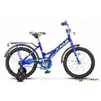Велосипед Talisman Z010 18
