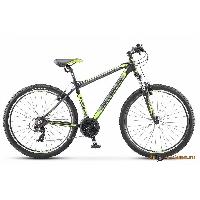 Велосипед Navigator-610 V 27,5 21-ск.