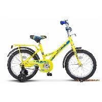 Велосипед Talisman Z010 16