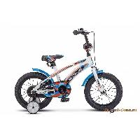 Велосипед Arrow V020 14