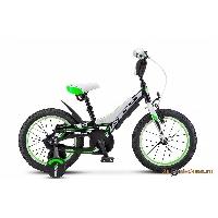 Велосипед  Pilot-180 V010 16