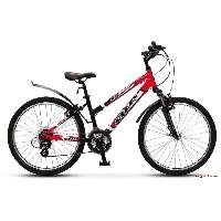 Велосипед Navigator-470 24