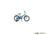 Велосипед Десна Дружок 16 Z010