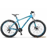 Велосипед Navigator-660 MD 27.5, 21-ск.