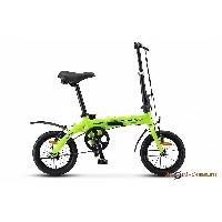 Велосипед Pilot-360 14