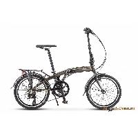Велосипед Pilot-650 20