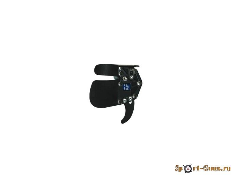 Напальчник классический SF Premium RH L (черный)