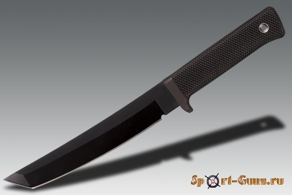 Нож Cold Steel (холодная сталь) Recon Tanto